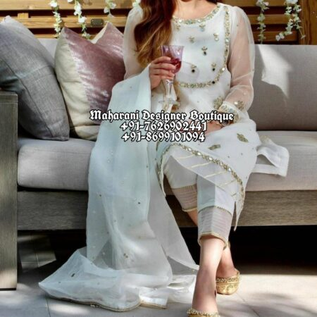 Buy Pant Style Suits Canada UK USA,Buy Pant Style Suits Canada   Maharani Designer Boutique, pant style suits, pant style indian suits, pakistani pant style suits, pant style salwar suits, latest pant style suits design, images of pant style suits, tunic style pant suits, party wear pant style suits, are suits going out of style, design for pant style suits, pant suits fashion nova, pant style suits for ladies, pant style punjabi suits, cotton pant style suits, are pant suits back in style, are suits still in style, Latest Buy Pant Style Suits Canada   Maharani Designer Boutique, pant style party wear suits, how to know what clothing style suits you, pant style suits design, are pant suits still in style, latest pant style suits, what style suits you, pant style salwar suits online, France, Spain, Canada, Malaysia, United States, Italy, United Kingdom, Australia, New Zealand, Singapore, Germany, Kuwait, Greece, Russia,