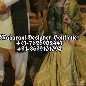 Buy Punjabi Suits Boutique,Buy Punjabi Suits Boutique | Maharani Designer Boutique, latest punjabi suits boutique, punjabi suit by boutique, punjabi suits boutique ludhiana, punjabi suit boutique fb, punjabi suits boutique jalandhar, punjabi suits boutique chandigarh, punjabi suits boutique in ludhiana on facebook, punjabi suits boutique ludhiana facebook, punjabi suits boutique in ludhiana, punjabi suits boutique on facebook in bathinda, punjabi suits boutique bathinda, punjabi suits boutique in chandigarh, punjabi suits boutique facebook, punjabi suits boutique on facebook, punjabi suit boutique gurpreet dhillon, punjabi suits fashion boutique, punjabi suits boutique mohali, new punjabi boutique suits images 2019, ghaint punjabi suits boutique, punjabi suits boutique in adampur on facebook, designer punjabi suits boutique 2019, punjabi suit designer boutique chandigarh, gota patti punjabi suits boutique, punjabi suits boutique on facebook in chandigarh, punjabi suits boutique patiala facebook, punjabi suits boutique on facebook in apna, punjabi suits boutique on facebook in patiala, punjabi suits boutique designs, punjabi suits boutique jugat, punjabi suits boutique in bathinda, punjabi boutique suits images 2018,punjabi suit boutique in jaipur, punjabi suits boutique in kapurthala on facebook, top in fashion punjabi suits boutique, punjabi suits boutique on facebook in jalandhar, punjabi suit design boutique amritsar, punjabi boutique suit with price, punjabi suits boutique in mohali on facebook, new punjabi suit boutique work, punjabi suits boutique in edmonton, top 10 punjabi suits boutique, punjabi suit boutique work, punjabi suit boutique doraha, punjabi suit boutique work design, punjabi suits boutique new delhi, punjabi suits boutique in california, punjabi suit boutique raikot, punjabi suits boutique in tarn taran, designer punjabi suit boutique in garhshankar, punjabi suit boutique hoshiarpur, tohrified boutique punjabi suits, punjabi suits online boutiqu