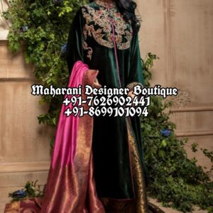 Buy Punjabi Suits Sharara Canada