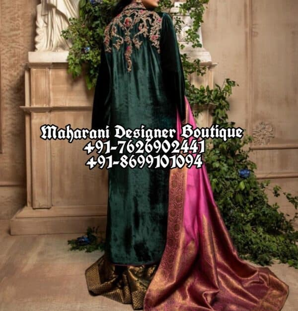 Buy Punjabi Suits Sharara Canada USA