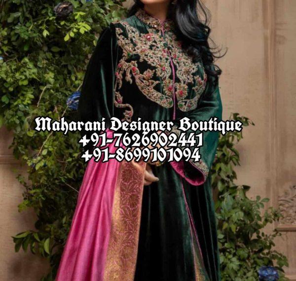 Buy Punjabi Suits Sharara Canada USA UK