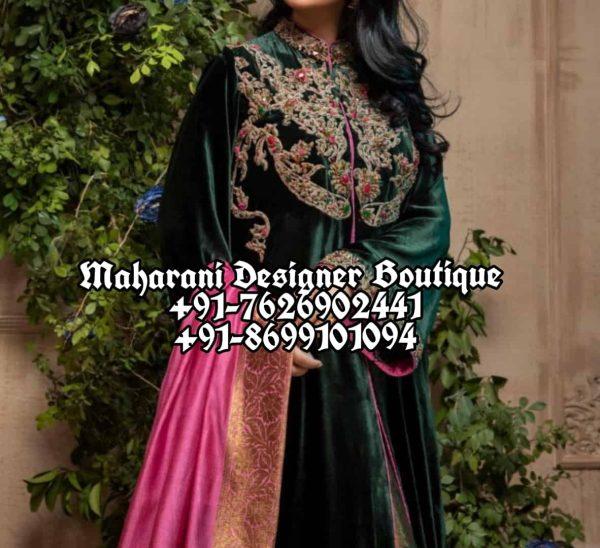 Buy Punjabi Suits Sharara Canada USA UK Australia