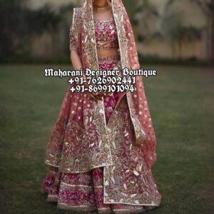 Buy Wedding Lehenga Designs USA, Buy Wedding Lehenga Designs USA | Maharani Designer Boutique, wedding lehenga designs, bridal lehenga designs 2020, wedding lehenga designer in delhi, bridal lehenga jacket designs, bridal lehenga designs with heavy dupatta, lehenga designs for wedding in pakistan, bridal lehenga designs latest, lehenga designs for wedding pinterest, bridal lehenga blouse designs catalogue, anushka sharma wedding lehenga designer name, bridal lehenga designer in mumbai, bridal lehenga designs 2019, bridal lehenga designs maroon colour, bridal lehenga choli designs with price, blouse designs for wedding lehenga, lehenga designs for wedding function, bridal lehenga designs in pakistan, wedding lehenga designer in mumbai, bridal lehenga kurti designs, wedding lehenga blouse designs, bridal lehenga designs for reception, bridal lehenga embroidery designs, bridal lehenga latest designs with price, isha ambani wedding lehenga designer name, modern wedding lehenga designs, bridal lehenga designs 2019 with price, bridal lehenga designs pinterest, wedding lehenga designs in nepal, wedding dress lehenga designs, latest wedding lehenga designs 2019, bridal lehenga latest designs in red colour, how to wear lehenga in new style, wedding lehenga designs 2019, wedding lehenga designs for bride, bridal lehenga choli designs 2019, wedding designer lehenga online, bridal lehenga designs with price in pakistan, wedding lehenga designs with price, lehenga designs for wedding party, bridal lehenga designs in orange colour, wedding lehenga designs 2020, bridal lehenga saree designs with price, bridal lehenga designs 2018, bridal lehenga blouse designs, wedding reception lehenga designs, latest wedding lehenga designs 2020, bridal lehenga sketch designs, wedding lehenga saree designs with price, wedding lehenga blouse designs catalogue, bridal lehenga designs pakistani, bridal lehenga designs with price in delhi, bridal lehenga blouse designs 2019, bridal lehenga choli des