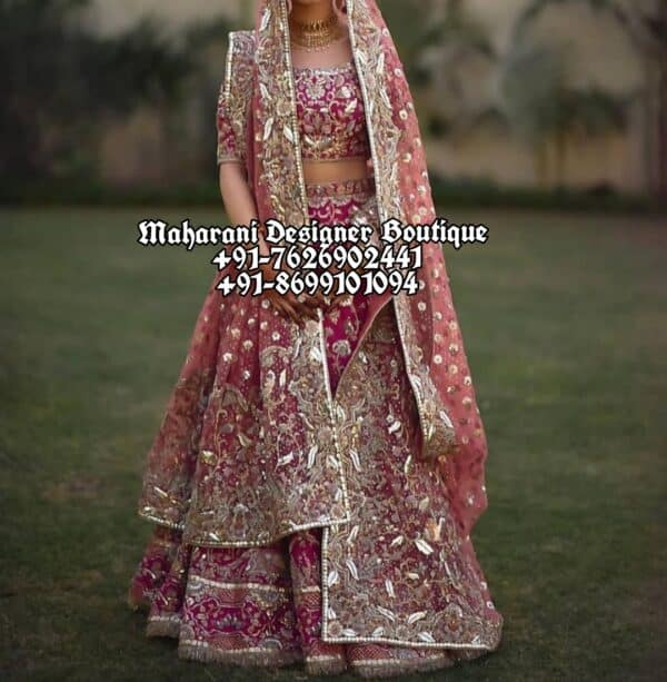 Buy Wedding Lehenga Designs USA, Buy Wedding Lehenga Designs USA   Maharani Designer Boutique, wedding lehenga designs, bridal lehenga designs 2020, wedding lehenga designer in delhi, bridal lehenga jacket designs, bridal lehenga designs with heavy dupatta, lehenga designs for wedding in pakistan, bridal lehenga designs latest, lehenga designs for wedding pinterest, bridal lehenga blouse designs catalogue, anushka sharma wedding lehenga designer name, bridal lehenga designer in mumbai, bridal lehenga designs 2019, bridal lehenga designs maroon colour, bridal lehenga choli designs with price, blouse designs for wedding lehenga, lehenga designs for wedding function, bridal lehenga designs in pakistan, wedding lehenga designer in mumbai, bridal lehenga kurti designs, wedding lehenga blouse designs, bridal lehenga designs for reception, bridal lehenga embroidery designs, bridal lehenga latest designs with price, isha ambani wedding lehenga designer name, modern wedding lehenga designs, bridal lehenga designs 2019 with price, bridal lehenga designs pinterest, wedding lehenga designs in nepal, wedding dress lehenga designs, latest wedding lehenga designs 2019, bridal lehenga latest designs in red colour, how to wear lehenga in new style, wedding lehenga designs 2019, wedding lehenga designs for bride, bridal lehenga choli designs 2019, wedding designer lehenga online, bridal lehenga designs with price in pakistan, wedding lehenga designs with price, lehenga designs for wedding party, bridal lehenga designs in orange colour, wedding lehenga designs 2020, bridal lehenga saree designs with price, bridal lehenga designs 2018, bridal lehenga blouse designs, wedding reception lehenga designs, latest wedding lehenga designs 2020, bridal lehenga sketch designs, wedding lehenga saree designs with price, wedding lehenga blouse designs catalogue, bridal lehenga designs pakistani, bridal lehenga designs with price in delhi, bridal lehenga blouse designs 2019, bridal lehenga choli des