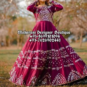 Canada Long Dress For Women USA, Canada Long Dress For Women | Maharani Designer Boutique, long dress for women, long dress for summer, long dress for graduation, long dress for short girl, hijab long dress, long dress for 15 year girl, long dress for reception party, can a short woman wear a long dress, what is a long dress called, long dress vest womens, what is a long dress, long dress for xmas party,long dress for 5 year old, long dress for girl image, long dress for rent, France, Spain, Canada, Malaysia, United States, Italy, United Kingdom, Australia, New Zealand, Singapore, Germany, Kuwait, Greece, Russia, Canada Long Dress For Women | Maharani Designer Boutique