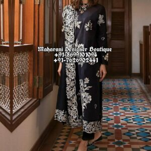Design Of Palazzo Suits Canada,Design Of Palazzo Suits Canada | Maharani Designer Boutique buy design of palazzo suits, latest design of palazzo suits, design of palazzo suits, latest palazzo suits design, palazzo suits design pinterest, cotton palazzo suits design, new palazzo suits design,  Handwork Design Of Palazzo Suits Canada | Maharani Designer Boutique,  palazzo suits design images, latest design of palazzo suits, France, Spain, Canada, Malaysia, United States, Italy, United Kingdom, Australia, New Zealand, Singapore, Germany, Kuwait, Greece, Russia,