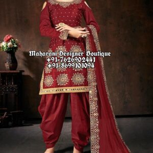 Design Of Salwar Suits Canada, Design Of Salwar Suits Canada | Maharani Designer Boutique, buy design of salwar suits, latest designs of salwar suits, designer salwar suits for wedding party, design salwar suits online, designer salwar suits for party wear, designer patiala salwar suits for wedding, designer salwar suits online india, design of salwar suit images, salwar suit neck design, sleeveless salwar suit design, designer salwar suits online shopping, designer salwar suits for wedding, latest designs of dhoti salwar suits, designer salwar suits facebook, indian designer salwar suits online, designer salwar suits jodhpur rajasthan, best designer salwar suits online, designer salwar suits hyderabad, designer salwar suits for engagement, designer salwar suits jaipur, Traditional Design Of Salwar Suits Canada | Maharani Designer Boutique, design of churidar salwar suits, buy designer salwar suits online, designer salwar suits for baby girl, design of salwar suit neck, France, Spain, Canada, Malaysia, United States, Italy, United Kingdom, Australia, New Zealand, Singapore, Germany, Kuwait, Greece, Russia,