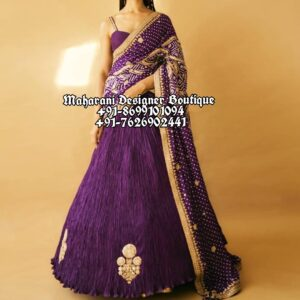 Designer Blouse Saree Online Canada UK, Designer Blouse Sarees Online Canada | Maharani Designer Boutique, latest designer blouse sarees online, sarees with designer blouse online, designer blouse for saree online, designer blouse with saree online, plain sarees designer blouse online, plain sarees with designer blouse online, designer saree blouses online india, designer blouses for sarees online india, plain sarees with designer blouse online india, designer saree blouse material online, plain silk sarees with designer blouse online shopping, sarees with designer blouse online shopping, designer saree blouses online uk, silk sarees with designer blouse online, buy designer blouse online for silk sarees, buy designer saree blouses online, plain sarees with designer blouse online with price, plain sarees with designer blouse online shopping, plain sarees with designer blouse online shopping india, designer sarees with readymade blouse online, designer blouse and sarees online, Silk Designer Blouse Sarees Online Canada | Maharani Designer Boutique, designer saree blouse online shopping india, designer blouse saree online shopping, France, Spain, Canada, Malaysia, United States, Italy, United Kingdom, Australia, New Zealand, Singapore, Germany, Kuwait, Greece, Russia,