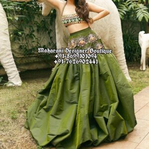 Designer Lehenga Blouse Styles USA,Designer Lehenga Blouse Styles USA | Maharani Designer Boutique buy designer lehenga blouse, lehenga blouse designs, designer blouse with lehenga, designer long blouse for lehenga, designer lehenga with full blouse, designer lehenga blouse patterns, designer lehenga choli hyderabad, designer lehenga choli flipkart, designer golden blouse for lehenga, designer lehenga choli on pinterest, designer lehenga choli party wear, designer lehenga and choli, designer lehenga choli with price in nepal, designer lehenga choli online, bridal lehenga blouse back designs 2019, designer lehenga choli price, bridal lehenga blouse back design, designer bridal lehenga choli online shopping, designer blouse for lehenga choli, designer lehenga choli for reception, plain lehenga with designer blouse, designer lehenga choli pics, designer ghagra blouse images, designer blouse designs for lehenga, best designer lehenga choli online shopping, designer lehenga blouse styles, Handwork Designer Lehenga Blouse Styles USA | Maharani Designer Boutique,  designer lehenga blouse online, designer lehenga blouse design, designer lehenga choli pinterest, designer lehenga choli for wedding, bridal lehenga blouse designs catalogue, bridal lehenga blouse neck designs, designer lehenga choli for bride, France, Spain, Canada, Malaysia, United States, Italy, United Kingdom, Australia, New Zealand, Singapore, Germany, Kuwait, Greece, Russia,