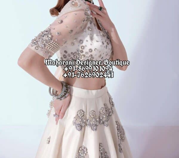 Designer Lehenga Latest UK USA | Maharani Designer Boutique, buy designer lehenga latest, designer lehenga, designer lehenga blouse, designer lehenga choli, designer lehenga bridal, designer lehenga for wedding, designer lehenga online, designer lehenga delhi, designer lehenga, designer lehenga for engagement, designer lehenga for 12 year girl, designer lehenga for ladies, designer lehenga saree, designer lehenga bollywood actress, Latest designer green lehenga, designer lehenga for women, designer lehenga design, designer lehenga 2020, designer lehenga choli for wedding, designer lehenga with long top, designer golden lehenga, designer lehenga choli online shopping, designer bridal lehenga under 1 lakh, designer lehenga new fashion, Handwork Designer Lehenga Latest UK | Maharani Designer Boutique, latest designer lehenga choli images, latest designer lehenga choli 2019, latest designer lehenga for wedding, latest designer lehenga 2020, latest designer lehenga with long choli, latest designer lehenga images, latest designer lehenga 2019, latest designer lehenga for engagement, which lehenga is best, latest designer bridal lehenga 2019, France, Spain, Canada, Malaysia, United States, Italy, United Kingdom, Australia, New Zealand, Singapore, Germany, Kuwait, Greece, Russia,