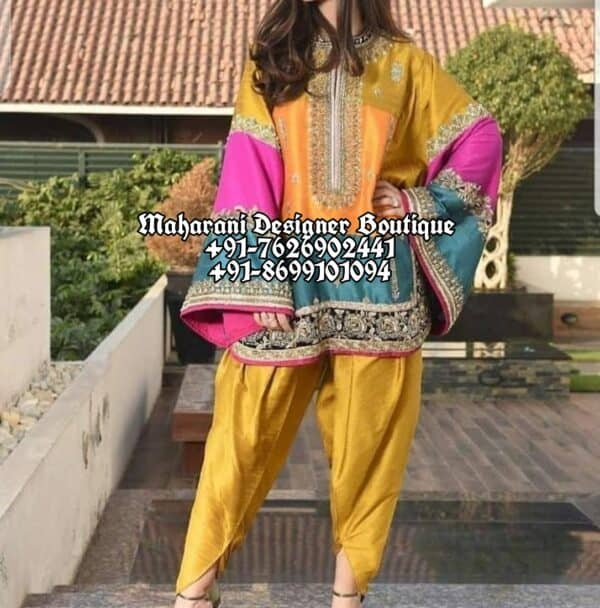 Designer Salwar Suits Canada, Designer Punjabi Salwar Suits Canada | Maharani Designer Boutique, designer punjabi salwar suits,designs of punjabi salwar suit, punjabi salwar suit design 2020, designer punjabi salwar suits for wedding, latest design of punjabi salwar suit for wedding, punjabi designer salwar kameez, punjabi salwar suit ke design, latest punjabi salwar suit design photos, punjabi salwar suit embroidery designs, punjabi salwar suit new design, punjabi salwar suit design 2019, punjabi salwar suit neck design, punjabi salwar suit neck design with laces, punjabi salwar suit stitching design, punjabi salwar suit simple design, designs for punjabi salwar kameez suits, punjabi salwar suit design with lace, boutique design punjabi salwar suit, designer punjabi bridal salwar suits, punjabi designer salwar kameez suits, neck design for punjabi salwar suit, punjabi salwar suit arm design, latest punjabi salwar kameez designs, latest punjabi salwar suit design 2019, designer punjabi salwar suits party wear, latest punjabi salwar suit design images, latest punjabi salwar suit design, new design punjabi salwar suit, France, Spain, Canada, Malaysia, United States, Italy, United Kingdom, Australia, New Zealand, Singapore, Germany, Kuwait, Greece, Russia, Designer Punjabi Salwar Suits Canada | Maharani Designer Boutique