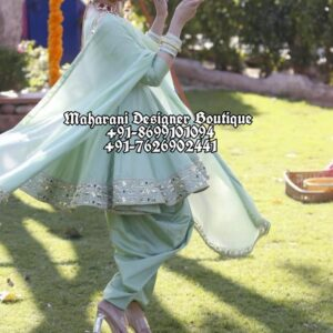 Designer Punjabi Suits Boutique USA, Designer Punjabi Suits Boutique USA | Maharani Designer Boutique, buy designer punjabi suits boutique, latest designer punjabi suits, new designer punjabi suits, designer punjabi salwar suits, designer punjabi suits party wear, designer punjabi suits 2019, punjabi designer suits boutique chandigarh, designer punjabi suits for wedding, designer punjabi wedding suits, designer punjabi suits boutique 2018, modern designer punjabi suits boutique, designer punjabi suits boutique 2019, new designer punjabi suits images, designer punjabi suits on pinterest, latest punjabi designer suits images, designer punjabi plazo suits, punjabi designer suits boutique ludhiana, handwork designer punjabi suits party wear boutique, designer punjabi suits boutique in ludhiana, designer punjabi suits with laces, punjabi designer suits boutique on facebook in chandigarh, heavy designer punjabi suits, latest designer punjabi suits 2019, designer punjabi suits for ladies, latest designer punjabi wedding suits, designer punjabi suits boutique on facebook, new designer punjabi suits party wear, designer punjabi suits boutique facebook, Latest Designer Punjabi Suits Boutique USA | Maharani Designer Boutique, designer punjabi suits boutique in amritsar on facebook, pics of designer punjabi suits, designer punjabi suits for baby girl, punjabi designer suits facebook, top designer punjabi suits, new punjabi designer suits 2019, designer punjabi bridal salwar suits, designer punjabi salwar suits party wear, France, Spain, Canada, Malaysia, United States, Italy, United Kingdom, Australia, New Zealand, Singapore, Germany, Kuwait, Greece, Russia, Punjabi Suits Simple USA, New Punjabi Suits Design USA, Punjabi Suits Online USA, Punjabi Suits Online In USA, Buy Bridal Punjabi Suits, USA,