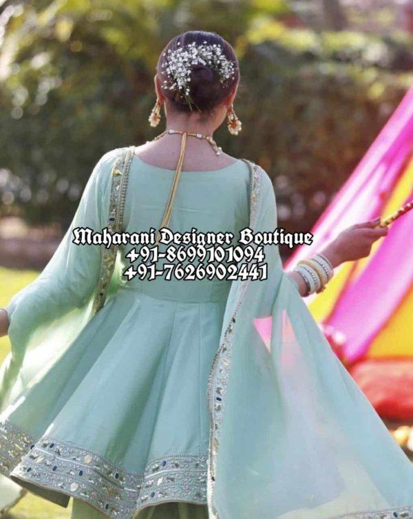 Designer Punjabi Suits Boutique USA Canada, Designer Punjabi Suits Boutique USA   Maharani Designer Boutique, buy designer punjabi suits boutique, latest designer punjabi suits, new designer punjabi suits, designer punjabi salwar suits, designer punjabi suits party wear, designer punjabi suits 2019, punjabi designer suits boutique chandigarh, designer punjabi suits for wedding, designer punjabi wedding suits, designer punjabi suits boutique 2018, modern designer punjabi suits boutique, designer punjabi suits boutique 2019, new designer punjabi suits images, designer punjabi suits on pinterest, latest punjabi designer suits images, designer punjabi plazo suits, punjabi designer suits boutique ludhiana, handwork designer punjabi suits party wear boutique, designer punjabi suits boutique in ludhiana, designer punjabi suits with laces, punjabi designer suits boutique on facebook in chandigarh, heavy designer punjabi suits, latest designer punjabi suits 2019, designer punjabi suits for ladies, latest designer punjabi wedding suits, designer punjabi suits boutique on facebook, new designer punjabi suits party wear, designer punjabi suits boutique facebook, Latest Designer Punjabi Suits Boutique USA   Maharani Designer Boutique, designer punjabi suits boutique in amritsar on facebook, pics of designer punjabi suits, designer punjabi suits for baby girl, punjabi designer suits facebook, top designer punjabi suits, new punjabi designer suits 2019, designer punjabi bridal salwar suits, designer punjabi salwar suits party wear, France, Spain, Canada, Malaysia, United States, Italy, United Kingdom, Australia, New Zealand, Singapore, Germany, Kuwait, Greece, Russia, Punjabi Suits Simple USA, New Punjabi Suits Design USA, Punjabi Suits Online USA, Punjabi Suits Online In USA, Buy Bridal Punjabi Suits, USA,