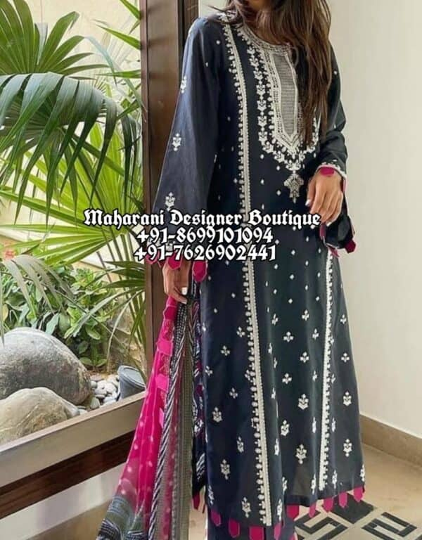 Designer Punjabi Suits In Amritsar UK | Maharani Designer Boutique, latest designer punjabi suits, designer punjabi suits in amritsar, designer punjabi suits boutique in amritsar on facebook, designer punjabi suits boutique, designer punjabi suits party wear, designer punjabi suits 2019, punjabi designer suits boutique chandigarh, designer punjabi suits for wedding, designer punjabi suits boutique 2019, designer punjabi suits boutique 2018, modern designer punjabi suits boutique, designer punjabi suits in delhi, designer punjabi suits boutique in delhi, romeo juliet designer punjabi suits, designer punjabi suits with laces, designer punjabi salwar suits for wedding, designer punjabi suits on amazon, punjabi designer suits chandigarh zirakpur punjab, punjabi designer suits jalandhar boutique, punjabi designer salwar kameez suits, designer punjabi suits online, latest punjabi designer suits images, designer punjabi suits party wear boutique, Handwork Designer Punjabi Suits In Amritsar | Maharani Designer Boutique, punjabi designer suits instagram, heavy designer punjabi suits, latest designer punjabi suits boutique, punjabi designer suits chandigarh, punjabi designer suits boutique ludhiana, designer punjabi suits boutique near me, France, Spain, Canada, Malaysia, United States, Italy, United Kingdom, Australia, New Zealand, Singapore, Germany, Kuwait, Greece, Russia,