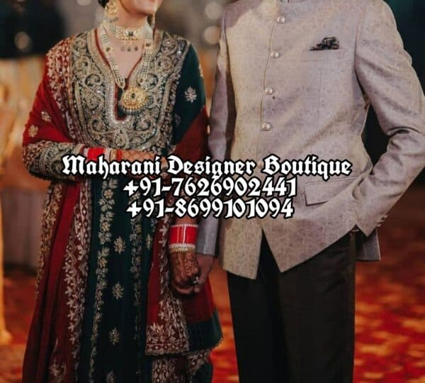 Designs For Anarkali Suits, Designs For Anarkali Suits   Maharani Designer Boutique, designs for anarkali suits, anarkali designer suits online shopping, designer anarkali suits online, designer anarkali suits india, anarkali designer suits images, designer anarkali suits with price, latest designs of anarkali suits, designer anarkali suits uk, new design anarkali suit 2019, designer anarkali suits online shopping india, designer anarkali suits pinterest, designer anarkali suits ahmedabad, designer anarkali suits hyderabad, designer anarkali suits manufacturers, latest Designs For Anarkali Suits   Maharani Designer Boutique, latest designs of anarkali suits by maharani designer boutique, neck designs for anarkali suits, designer anarkali suits amazon, France, Spain, Canada, Malaysia, United States, Italy, United Kingdom, Australia, New Zealand, Singapore, Germany, Kuwait, Greece, Russia,