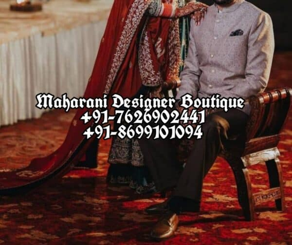Designs For Anarkali Suits Canada, Designs For Anarkali Suits | Maharani Designer Boutique, designs for anarkali suits, anarkali designer suits online shopping, designer anarkali suits online, designer anarkali suits india, anarkali designer suits images, designer anarkali suits with price, latest designs of anarkali suits, designer anarkali suits uk, new design anarkali suit 2019, designer anarkali suits online shopping india, designer anarkali suits pinterest, designer anarkali suits ahmedabad, designer anarkali suits hyderabad, designer anarkali suits manufacturers, latest Designs For Anarkali Suits | Maharani Designer Boutique, latest designs of anarkali suits by maharani designer boutique, neck designs for anarkali suits, designer anarkali suits amazon, France, Spain, Canada, Malaysia, United States, Italy, United Kingdom, Australia, New Zealand, Singapore, Germany, Kuwait, Greece, Russia,