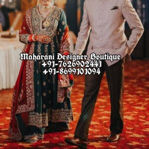 Designs For Anarkali Suits USA,Designs For Anarkali Suits   Maharani Designer Boutique, designs for anarkali suits, anarkali designer suits online shopping, designer anarkali suits online, designer anarkali suits india, anarkali designer suits images, designer anarkali suits with price, latest designs of anarkali suits, designer anarkali suits uk, new design anarkali suit 2019, designer anarkali suits online shopping india, designer anarkali suits pinterest, designer anarkali suits ahmedabad, designer anarkali suits hyderabad, designer anarkali suits manufacturers, latest Designs For Anarkali Suits   Maharani Designer Boutique, latest designs of anarkali suits by maharani designer boutique, neck designs for anarkali suits, designer anarkali suits amazon, France, Spain, Canada, Malaysia, United States, Italy, United Kingdom, Australia, New Zealand, Singapore, Germany, Kuwait, Greece, Russia,