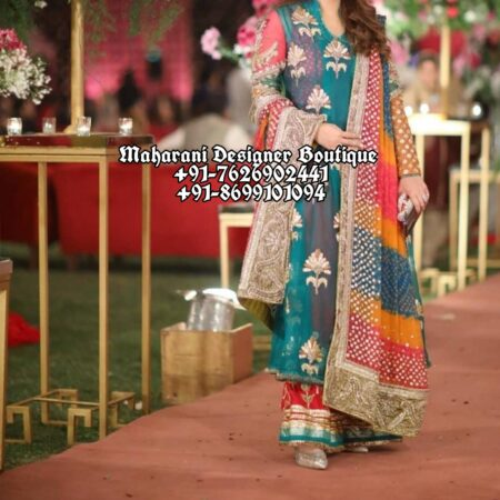 Designs For Plazo Suits Canada UK, Designs For Plazo Suits Canada   Maharani Designer Boutique Buy designs for plazo suits, designer plazo suits for wedding, designer plazo suits party wear, designer plazo suits with price, designer plazo suits pinterest, latest neck design for plazo suit, designer plazo suits images, designer plazo suits online, designer plazo suits online india, Latest Designs For Plazo Suits Canada   Maharani Designer Boutique, new design plazo suit images, different designs of plazo suits, arm design for plazo suit, neck designs for plazo suits, sleeves design for plazo suit, France, Spain, Canada, Malaysia, United States, Italy, United Kingdom, Australia, New Zealand, Singapore, Germany, Kuwait, Greece, Russia,