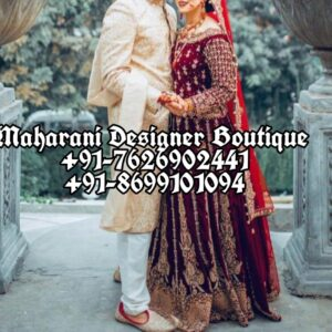 Dress For Wedding Reception USA, dress for wedding reception, dress for a wedding reception, dress for wedding reception guest, second dress for wedding reception, what to wear to a wedding for plus size, short dress for wedding reception, dress for wedding reception indian, short white dress for wedding reception, cocktail dress for wedding reception, dress for an evening wedding reception, maxi dress for wedding reception, casual dress for wedding reception, black dress for a wedding reception, black dress for wedding reception, party dress for wedding reception, dress wedding evening reception, dress ideas for wedding reception, red dress for wedding reception, how to dress for wedding reception, cute dresses for wedding reception, how to accessorize a red dress for a wedding, summer dress for wedding reception, 2nd dress for wedding reception, formal dress for wedding reception, little white dress for wedding reception, gold dress for wedding reception, dress code for wedding reception, best dress for wedding reception, what to wear to evening wedding reception, long dress for wedding reception, mens dress for wedding reception, second dress for wedding reception plus size, maternity dress for wedding reception, is red ok to wear to a wedding, pink dress for wedding reception, bride second dress for wedding reception, blue dress for wedding reception, purple dress for wedding reception, wedding reception dress for male guest, do you change outfits for wedding reception, yellow dress for wedding reception, second dress for wedding reception ideas, how to wear for wedding reception, hindu wedding reception dress for groom, dress for wedding reception male, indian dress for reception after wedding, little black dress for wedding reception, mens dress code for evening wedding reception, western dress for wedding reception, midi dress for wedding reception, how to dress for a casual wedding reception, wedding dress for backyard reception, dress for indian wedding rec