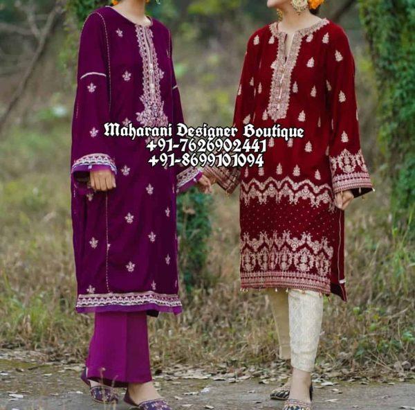 Latest Designer Punjabi Suits USA Australia,Latest Designer Punjabi Suits USA | Maharani Designer Boutique, buy latest designer punjabi suits, new designer punjabi suits, designer punjabi suits boutique, designer punjabi salwar suits, designer punjabi suits party wear, designer punjabi suits 2019, punjabi designer suits boutique chandigarh, designer punjabi suits for wedding, designer punjabi wedding suits, designer punjabi suits boutique 2019, designer punjabi suits boutique 2018, modern designer punjabi suits boutique, new punjabi designer suits 2019, designer punjabi suits online, romeo juliet designer punjabi suits, designer punjabi suits boutique facebook, punjabi designer suits facebook, designer punjabi suits boutique in patiala, designer punjabi suits images, designer punjabi suits party wear boutique, designer punjabi suits uk, new latest designer punjabi suits party wear, punjabi designer salwar kameez suits, punjabi designer suits boutique on facebook in chandigarh, latest punjabi designer suits images, designer punjabi suits on amazon, designer punjabi suits for baby girl, designer punjabi suits on pinterest, punjabi designer suits chandigarh, designer punjabi suits boutique instagram, handwork Latest Designer Punjabi Suits USA | Maharani Designer Boutique, designer punjabi suits boutique in ludhiana, designer punjabi sharara suits, latest designer punjabi wedding suits, designer punjabi suits pics, punjabi designer suits instagram, designer punjabi suits for ladies, latest designer punjabi suits 2019, designer punjabi suits boutique on facebook, designer punjabi suits boutique in delhi, designer punjabi suits boutique in amritsar on facebook, designer punjabi salwar suits for wedding, new designer punjabi suits images, designer punjabi salwar suits party wear, France, Spain, Canada, Malaysia, United States, Italy, United Kingdom, Australia, New Zealand, Singapore, Germany, Kuwait, Greece, Russia, Designer Punjabi Suits Boutique Canada, Buy Designer Bout