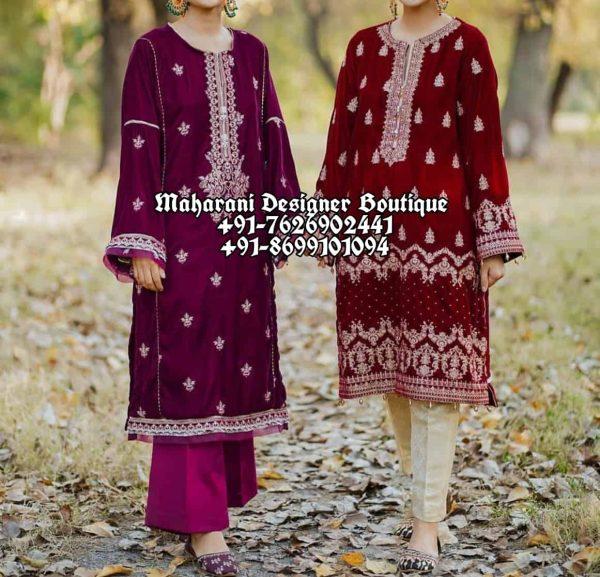 Latest Designer Punjabi Suits USA UK,Latest Designer Punjabi Suits USA | Maharani Designer Boutique, buy latest designer punjabi suits, new designer punjabi suits, designer punjabi suits boutique, designer punjabi salwar suits, designer punjabi suits party wear, designer punjabi suits 2019, punjabi designer suits boutique chandigarh, designer punjabi suits for wedding, designer punjabi wedding suits, designer punjabi suits boutique 2019, designer punjabi suits boutique 2018, modern designer punjabi suits boutique, new punjabi designer suits 2019, designer punjabi suits online, romeo juliet designer punjabi suits, designer punjabi suits boutique facebook, punjabi designer suits facebook, designer punjabi suits boutique in patiala, designer punjabi suits images, designer punjabi suits party wear boutique, designer punjabi suits uk, new latest designer punjabi suits party wear, punjabi designer salwar kameez suits, punjabi designer suits boutique on facebook in chandigarh, latest punjabi designer suits images, designer punjabi suits on amazon, designer punjabi suits for baby girl, designer punjabi suits on pinterest, punjabi designer suits chandigarh, designer punjabi suits boutique instagram, handwork Latest Designer Punjabi Suits USA | Maharani Designer Boutique, designer punjabi suits boutique in ludhiana, designer punjabi sharara suits, latest designer punjabi wedding suits, designer punjabi suits pics, punjabi designer suits instagram, designer punjabi suits for ladies, latest designer punjabi suits 2019, designer punjabi suits boutique on facebook, designer punjabi suits boutique in delhi, designer punjabi suits boutique in amritsar on facebook, designer punjabi salwar suits for wedding, new designer punjabi suits images, designer punjabi salwar suits party wear, France, Spain, Canada, Malaysia, United States, Italy, United Kingdom, Australia, New Zealand, Singapore, Germany, Kuwait, Greece, Russia, Designer Punjabi Suits Boutique Canada, Buy Designer Boutique Pu
