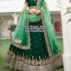 Lehenga Choli Design UK USA< Lehenga Choli Design UK | Maharani Designer Boutique, buy lehenga choli design, lehenga choli design 2019, lehenga choli design images, lehenga choli designs latest, lehenga choli latest design 2019, homemade lehenga choli design, lehenga choli back neck designs, lehenga choli girl new top design 2019 images, new design lehenga choli online, long choli lehenga latest design, lehenga choli design ideas, lehenga choli design images with price download, lehenga choli design for bridal, modern lehenga choli design, lehenga choli sleeves design, simple lehenga choli designs pakistani, lehenga choli design images with price, new lehenga choli design 2019, lehenga choli designs pakistani, stylish lehenga choli design, lehenga choli top design, lehenga choli designs pinterest, lehenga and choli design, lehenga choli designs for bride, lehenga choli dupatta design, bridal lehenga choli latest design, lehenga choli design 2019 with price, lehenga choli design 2020, lehenga choli blouse design images, amazon lehenga choli design, alia bhatt lehenga choli design, new model lehenga choli design, Handwork Lehenga Choli Design UK | Maharani Designer Boutique, lehenga choli design in pakistan, lehenga choli design for girl, rajasthani lehenga choli design, lehenga choli choli design, lehenga choli designs bridal, lehenga choli designs simple, lehenga choli jacket design, white lehenga choli design, lehenga choli design for wedding, lehenga choli design for baby girl, lehenga choli design for ladies, lehenga choli design for fat ladies, lehenga choli design for dulhan, silk lehenga choli design, online lehenga choli design, jaipuri lehenga choli design, lehenga choli designs for party wear, lehenga choli designs with price, black colour lehenga choli design, lehenga choli design in nepal, lehenga choli new design 2019, France, Spain, Canada, Malaysia, United States, Italy, United Kingdom, Australia, New Zealand, Singapore, Germany, Kuwait, Greece, Russia,