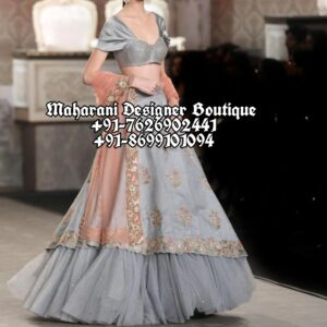 Lehenga Choli Wedding USA, Lehenga Choli Wedding USA | Maharani Designer Boutique, designer lehenga choli wedding, lehenga with long choli, lehenga choli in amazon, lehenga choli on amazon, lehenga choli india, lehenga choli online shopping, lehenga choli online sale, lehenga choli bridal, lehenga choli online india, lehenga choli for 12 year girl, lehenga choli readymade, lehenga choli for 16 year girl, lehenga and choli, lehenga choli with mirror work, lehenga choli rajasthani, lehenga choli images, what is a lehenga choli, lehenga choli for 20 year girl, lehenga choli royal blue, lehenga choli velvet, lehenga choli with jacket, lehenga choli near me, lehenga choli cotton, lehenga choli how to wear, lehenga choli for 5 year girl, lehenga choli for 18 year girl, Latest lehenga choli measurement chart, lehenga choli with price, lehenga choli with crop top, lehenga with short choli, lehenga choli 2019, lehenga choli blouse design, how to wear lehenga choli, lehenga choli latest design, lehenga choli buy online, how to wear a lehenga choli, lehenga choli jewellery set, lehenga choli images download hd, lehenga choli new, lehenga choli ke design, lehenga choli meaning, lehenga choli on rent near me, Buy lehenga choli and dupatta, lehenga choli under 2000, lehenga choli green colour, lehenga choli in black colour, lehenga choli with waist belt, lehenga choli 2020, lehenga with long choli online shopping, lehenga choli with price in surat, lehenga choli with diamond work, lehenga choli with koti, lehenga choli red colour, lehenga choli with stone work, lehenga choli with attached dupatta, Traditional lehenga choli and gown, lehenga choli cutting and stitching, lehenga with choli designs, lehenga choli traditional, lehenga choli shop near me, lehenga choli and saree, lehenga choli with poncho, lehenga choli gown, lehenga choli jaipuri, lehenga choli with kamarband, France, Spain, Canada, Malaysia, United States, Italy, United Kingdom, Australia, New Zealand, Singapore, Germany, Kuwait, Greece, Russia,