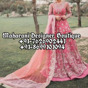 Lehenga For Reception For Bride USA UK Australia, Lehenga For Reception For Bride USA | Maharani Designer Boutique, lehenga for reception, lehenga for reception for bride, how to wear lehenga, reception lehenga for indian bride, bridal lehenga for reception party, lehenga designs for wedding reception, crop top lehenga for reception, lehenga reception dress, lehenga for reception with price, modern lehenga for reception for bride, lehenga designs for reception, simple lehenga for reception, saree or lehenga for reception, lehenga for wedding reception online, designer lehenga for wedding reception with price, pink lehenga for reception, royal blue lehenga for reception, simple lehenga for wedding reception, blue lehenga for reception, lehenga gown for reception, peach color lehenga for reception, lehenga saree for wedding reception with price, what to wear in reception for bride, lehenga choli for wedding reception in chennai, lehenga for wedding reception with price, lehenga sarees for reception in chennai, lehenga for reception bride, Designer Lehenga For Reception For Bride USA | Maharani Designer Boutique, best lehenga at low price, lehenga for indian wedding reception, lehenga choli for reception, reception lehenga for rent in chennai, reception lehenga for bride online, red lehenga for reception, lehenga for reception party, bridal lehenga designs for reception, black lehenga for reception, lehenga for marriage reception, navy blue lehenga for reception, golden lehenga for reception, lehenga saree for reception, latest lehenga designs for reception, lehenga for reception online india, grand lehenga for reception, lehenga for reception in chennai, bridal lehenga for wedding reception, lehenga reception look, lehenga saree for wedding reception, banarasi lehenga for reception, hairstyles for reception on lehenga, France, Spain, Canada, Malaysia, United States, Italy, United Kingdom, Australia, New Zealand, Singapore, Germany, Kuwait, Greece, Russia,
