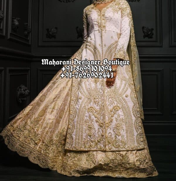 Long Dresses For Women UK, Long Dresses For Women UK | Maharani Designer Boutique, buy long dresses for women, long dresses for graduation, long dresses for gala, what to wear to a quinceanera as a guest, long dresses for grandmother of the bride, long dresses for 8th grade graduation, long dresses for dinner, long dresses for red carpet, long dresses for 12 year olds, long dresses for 8 year olds, long dresses for rent, long dresses for 9 year olds, long dresses for reception, long dresses for 10 year olds, long dresses for quinceanera guest, long dresses for 11 year olds, long dresses for 13 year olds, long dresses for womens online, long dresses for 14 year olds, long dresses for 7 year olds, how to dress for a quinceanera as a guest, long dresses for day, long dresses for guest at wedding, long dresses for 5'2, long dresses for 16 years girl, can a short woman wear a long dress, France, Spain, Canada, Malaysia, United States, Italy, United Kingdom, Australia, New Zealand, Singapore, Germany, Kuwait, Greece, Russia, Long Dresses For Women UK | Maharani Designer Boutique