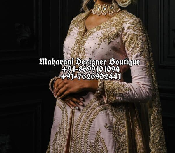 Long Dresses For Women UK USA, Long Dresses For Women UK | Maharani Designer Boutique, buy long dresses for women, long dresses for graduation, long dresses for gala, what to wear to a quinceanera as a guest, long dresses for grandmother of the bride, long dresses for 8th grade graduation, long dresses for dinner, long dresses for red carpet, long dresses for 12 year olds, long dresses for 8 year olds, long dresses for rent, long dresses for 9 year olds, long dresses for reception, long dresses for 10 year olds, long dresses for quinceanera guest, long dresses for 11 year olds, long dresses for 13 year olds, long dresses for womens online, long dresses for 14 year olds, long dresses for 7 year olds, how to dress for a quinceanera as a guest, long dresses for day, long dresses for guest at wedding, long dresses for 5'2, long dresses for 16 years girl, can a short woman wear a long dress, France, Spain, Canada, Malaysia, United States, Italy, United Kingdom, Australia, New Zealand, Singapore, Germany, Kuwait, Greece, Russia, Long Dresses For Women UK | Maharani Designer Boutique