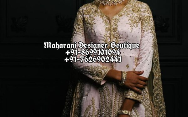 Long Dresses For Women UK USA Australia, Long Dresses For Women UK | Maharani Designer Boutique, buy long dresses for women, long dresses for graduation, long dresses for gala, what to wear to a quinceanera as a guest, long dresses for grandmother of the bride, long dresses for 8th grade graduation, long dresses for dinner, long dresses for red carpet, long dresses for 12 year olds, long dresses for 8 year olds, long dresses for rent, long dresses for 9 year olds, long dresses for reception, long dresses for 10 year olds, long dresses for quinceanera guest, long dresses for 11 year olds, long dresses for 13 year olds, long dresses for womens online, long dresses for 14 year olds, long dresses for 7 year olds, how to dress for a quinceanera as a guest, long dresses for day, long dresses for guest at wedding, long dresses for 5'2, long dresses for 16 years girl, can a short woman wear a long dress, France, Spain, Canada, Malaysia, United States, Italy, United Kingdom, Australia, New Zealand, Singapore, Germany, Kuwait, Greece, Russia, Long Dresses For Women UK | Maharani Designer Boutique