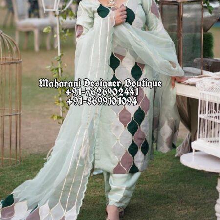 Neck Designs For Punjabi Suits Canada, Neck Designs For Punjabi Suits | Maharani Designer Boutique, neck designs for punjabi suits, back neck designs for punjabi suits, beautiful neck designs for punjabi suits, high neck designs for punjabi suits, neck designs for punjabi suits latest, neck designs for punjabi suits with laces, simple neck design for punjabi suit, latest neck designs for punjabi suits 2019,collar neck designs for punjabi suits, round neck designs for punjabi suits, front neck designs for punjabi suits, neck design for punjabi salwar suit, new neck designs for punjabi suits, Latest Neck Designs For Punjabi Suits | Maharani Designer Boutique, neckline designs for punjabi suits, neck design punjabi suit 2019, boat neck designs for punjabi suits, latest back neck designs for punjabi suits, best neck designs for punjabi suits, neck design for punjabi suit with buttons, France, Spain, Canada, Malaysia, United States, Italy, United Kingdom, Australia, New Zealand, Singapore, Germany, Kuwait, Greece, Russia,