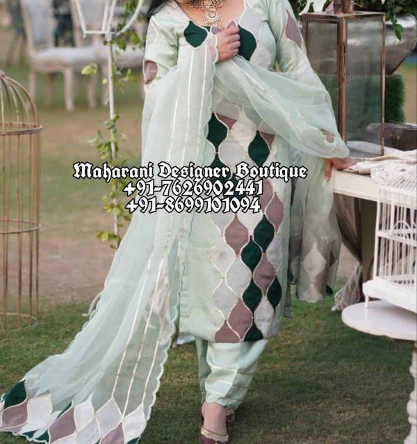 Neck Designs For Punjabi Suits Canada, Neck Designs For Punjabi Suits   Maharani Designer Boutique, neck designs for punjabi suits, back neck designs for punjabi suits, beautiful neck designs for punjabi suits, high neck designs for punjabi suits, neck designs for punjabi suits latest, neck designs for punjabi suits with laces, simple neck design for punjabi suit, latest neck designs for punjabi suits 2019,collar neck designs for punjabi suits, round neck designs for punjabi suits, front neck designs for punjabi suits, neck design for punjabi salwar suit, new neck designs for punjabi suits, Latest Neck Designs For Punjabi Suits   Maharani Designer Boutique, neckline designs for punjabi suits, neck design punjabi suit 2019, boat neck designs for punjabi suits, latest back neck designs for punjabi suits, best neck designs for punjabi suits, neck design for punjabi suit with buttons, France, Spain, Canada, Malaysia, United States, Italy, United Kingdom, Australia, New Zealand, Singapore, Germany, Kuwait, Greece, Russia,