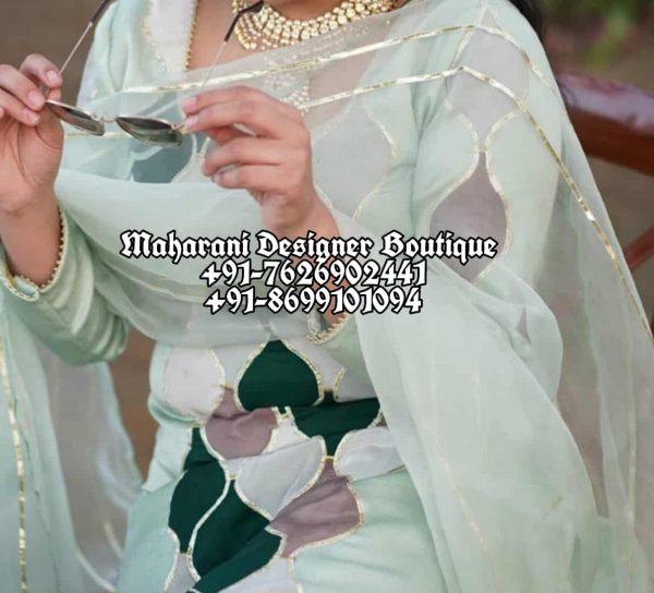 Neck Designs For Punjabi Suits Canada UK, Neck Designs For Punjabi Suits | Maharani Designer Boutique, neck designs for punjabi suits, back neck designs for punjabi suits, beautiful neck designs for punjabi suits, high neck designs for punjabi suits, neck designs for punjabi suits latest, neck designs for punjabi suits with laces, simple neck design for punjabi suit, latest neck designs for punjabi suits 2019,collar neck designs for punjabi suits, round neck designs for punjabi suits, front neck designs for punjabi suits, neck design for punjabi salwar suit, new neck designs for punjabi suits, Latest Neck Designs For Punjabi Suits | Maharani Designer Boutique, neckline designs for punjabi suits, neck design punjabi suit 2019, boat neck designs for punjabi suits, latest back neck designs for punjabi suits, best neck designs for punjabi suits, neck design for punjabi suit with buttons, France, Spain, Canada, Malaysia, United States, Italy, United Kingdom, Australia, New Zealand, Singapore, Germany, Kuwait, Greece, Russia,