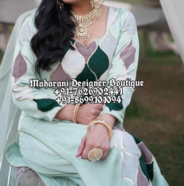 Neck Designs For Punjabi Suits Canada UK USA, Neck Designs For Punjabi Suits | Maharani Designer Boutique, neck designs for punjabi suits, back neck designs for punjabi suits, beautiful neck designs for punjabi suits, high neck designs for punjabi suits, neck designs for punjabi suits latest, neck designs for punjabi suits with laces, simple neck design for punjabi suit, latest neck designs for punjabi suits 2019,collar neck designs for punjabi suits, round neck designs for punjabi suits, front neck designs for punjabi suits, neck design for punjabi salwar suit, new neck designs for punjabi suits, Latest Neck Designs For Punjabi Suits | Maharani Designer Boutique, neckline designs for punjabi suits, neck design punjabi suit 2019, boat neck designs for punjabi suits, latest back neck designs for punjabi suits, best neck designs for punjabi suits, neck design for punjabi suit with buttons, France, Spain, Canada, Malaysia, United States, Italy, United Kingdom, Australia, New Zealand, Singapore, Germany, Kuwait, Greece, Russia,