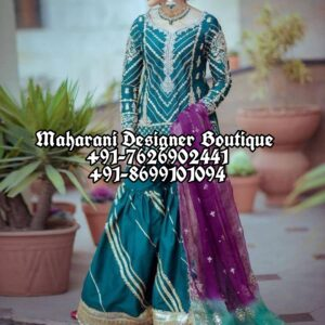 New Designer Punjabi Suits Canada,New Designer Punjabi Suits Canada | Maharani Designer Boutique, designer punjabi suits boutique, new designer punjabi suits, new design of punjabi suits, new design for punjabi suit, latest designer punjabi suits, new designer punjabi suit 2019, designer punjabi suits 2019, designer punjabi suits for wedding, designer punjabi suits boutique 2019, designer punjabi suits boutique 2018, new design punjabi suit salwar, designer punjabi suits with laces, designer punjabi suit with heavy dupatta, new punjabi suit neck design 2019 images, Traditonal New Designer Punjabi Suits Canada | Maharani Designer Boutique, designer punjabi suit patiala, new punjabi suit neck design 2020, designer punjabi suits for ladies, new design punjabi suit boutique, designer punjabi suits for baby girl, designer punjabi suits in delhi, designer punjabi suits pics, new designer punjabi suits images, designer punjabi suits images, punjabi new designer boutique suits on facebook, new designer punjabi suits party wear, latest punjabi designer suits images, new punjabi suit design hand work, latest designer punjabi suits party wear, new punjabi suit neck design 2019, new punjabi suit design with laces, designer punjabi suits pinterest, designer punjabi suits party wear boutique, designer punjabi suits online, Latest new punjabi designer suits 2019, latest designer punjabi suits boutique, designer punjabi suits boutique on facebook, designer punjabi suits boutique near me, new designer punjabi suit 2020, designer punjabi suits uk, latest designer punjabi wedding suits, designer punjabi suits on amazon, designer punjabi suits on pinterest, latest designer punjabi suits 2019, France, Spain, Canada, Malaysia, United States, Italy, United Kingdom, Australia, New Zealand, Singapore, Germany, Kuwait, Greece, Russia,