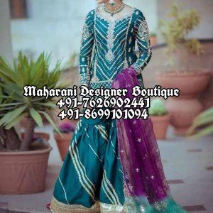 New Designer Punjabi Suits Canada,New Designer Punjabi Suits Canada | Maharani Designer Boutique, designer punjabi suits boutique, new designer punjabi suits, new design of punjabi suits, new design for punjabi suit, latest designer punjabi suits, new designer punjabi suit 2019, designer punjabi suits 2019, designer punjabi suits for wedding, designer punjabi suits boutique 2019, designer punjabi suits boutique 2018, new design punjabi suit salwar, designer punjabi suits with laces, designer punjabi suit with heavy dupatta, new punjabi suit neck design 2019 images, Traditonal New Designer Punjabi Suits Canada | Maharani Designer Boutique, designer punjabi suit patiala, new punjabi suit neck design 2020, designer punjabi suits for ladies, new design punjabi suit boutique, designer punjabi suits for baby girl, designer punjabi suits in delhi, designer punjabi suits pics, new designer punjabi suits images, designer punjabi suits images, punjabi new designer boutique suits on facebook, new designer punjabi suits party wear, latest punjabi designer suits images, new punjabi suit design hand work, latest designer punjabi suits party wear, new punjabi suit neck design 2019, new punjabi suit design with laces, designer punjabi suits pinterest, designer punjabi suits party wear boutique, designer punjabi suits online, Latest new punjabi designer suits 2019, latest designer punjabi suits boutique, designer punjabi suits boutique on facebook, designer punjabi suits boutique near me, new designer punjabi suit 2020, designer punjabi suits uk, latest designer punjabi wedding suits, designer punjabi suits on amazon, designer punjabi suits on pinterest, latest designer punjabi suits 2019, France, Spain, Canada, Malaysia, United States, Italy, United Kingdom, Australia, New Zealand, Singapore, Germany, Kuwait, Greece, Russia,
