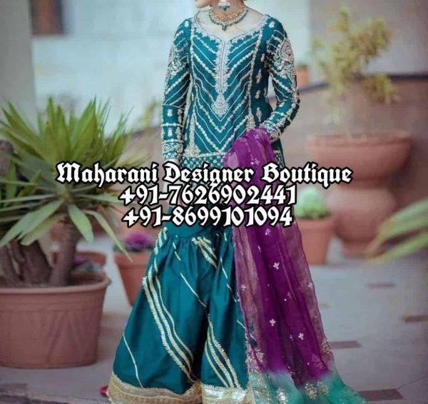 New Designer Punjabi Suits Canada,New Designer Punjabi Suits Canada   Maharani Designer Boutique, designer punjabi suits boutique, new designer punjabi suits, new design of punjabi suits, new design for punjabi suit, latest designer punjabi suits, new designer punjabi suit 2019, designer punjabi suits 2019, designer punjabi suits for wedding, designer punjabi suits boutique 2019, designer punjabi suits boutique 2018, new design punjabi suit salwar, designer punjabi suits with laces, designer punjabi suit with heavy dupatta, new punjabi suit neck design 2019 images, Traditonal New Designer Punjabi Suits Canada   Maharani Designer Boutique, designer punjabi suit patiala, new punjabi suit neck design 2020, designer punjabi suits for ladies, new design punjabi suit boutique, designer punjabi suits for baby girl, designer punjabi suits in delhi, designer punjabi suits pics, new designer punjabi suits images, designer punjabi suits images, punjabi new designer boutique suits on facebook, new designer punjabi suits party wear, latest punjabi designer suits images, new punjabi suit design hand work, latest designer punjabi suits party wear, new punjabi suit neck design 2019, new punjabi suit design with laces, designer punjabi suits pinterest, designer punjabi suits party wear boutique, designer punjabi suits online, Latest new punjabi designer suits 2019, latest designer punjabi suits boutique, designer punjabi suits boutique on facebook, designer punjabi suits boutique near me, new designer punjabi suit 2020, designer punjabi suits uk, latest designer punjabi wedding suits, designer punjabi suits on amazon, designer punjabi suits on pinterest, latest designer punjabi suits 2019, France, Spain, Canada, Malaysia, United States, Italy, United Kingdom, Australia, New Zealand, Singapore, Germany, Kuwait, Greece, Russia,