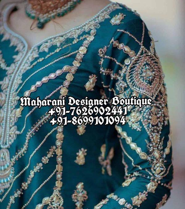 New Designer Punjabi Suits Canada UK, New Designer Punjabi Suits Canada | Maharani Designer Boutique, designer punjabi suits boutique, new designer punjabi suits, new design of punjabi suits, new design for punjabi suit, latest designer punjabi suits, new designer punjabi suit 2019, designer punjabi suits 2019, designer punjabi suits for wedding, designer punjabi suits boutique 2019, designer punjabi suits boutique 2018, new design punjabi suit salwar, designer punjabi suits with laces, designer punjabi suit with heavy dupatta, new punjabi suit neck design 2019 images, Traditonal New Designer Punjabi Suits Canada | Maharani Designer Boutique, designer punjabi suit patiala, new punjabi suit neck design 2020, designer punjabi suits for ladies, new design punjabi suit boutique, designer punjabi suits for baby girl, designer punjabi suits in delhi, designer punjabi suits pics, new designer punjabi suits images, designer punjabi suits images, punjabi new designer boutique suits on facebook, new designer punjabi suits party wear, latest punjabi designer suits images, new punjabi suit design hand work, latest designer punjabi suits party wear, new punjabi suit neck design 2019, new punjabi suit design with laces, designer punjabi suits pinterest, designer punjabi suits party wear boutique, designer punjabi suits online, Latest new punjabi designer suits 2019, latest designer punjabi suits boutique, designer punjabi suits boutique on facebook, designer punjabi suits boutique near me, new designer punjabi suit 2020, designer punjabi suits uk, latest designer punjabi wedding suits, designer punjabi suits on amazon, designer punjabi suits on pinterest, latest designer punjabi suits 2019, France, Spain, Canada, Malaysia, United States, Italy, United Kingdom, Australia, New Zealand, Singapore, Germany, Kuwait, Greece, Russia,