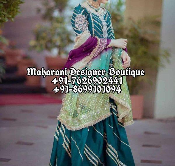 New Designer Punjabi Suits Canada UK Canada,New Designer Punjabi Suits Canada | Maharani Designer Boutique, designer punjabi suits boutique, new designer punjabi suits, new design of punjabi suits, new design for punjabi suit, latest designer punjabi suits, new designer punjabi suit 2019, designer punjabi suits 2019, designer punjabi suits for wedding, designer punjabi suits boutique 2019, designer punjabi suits boutique 2018, new design punjabi suit salwar, designer punjabi suits with laces, designer punjabi suit with heavy dupatta, new punjabi suit neck design 2019 images, Traditonal New Designer Punjabi Suits Canada | Maharani Designer Boutique, designer punjabi suit patiala, new punjabi suit neck design 2020, designer punjabi suits for ladies, new design punjabi suit boutique, designer punjabi suits for baby girl, designer punjabi suits in delhi, designer punjabi suits pics, new designer punjabi suits images, designer punjabi suits images, punjabi new designer boutique suits on facebook, new designer punjabi suits party wear, latest punjabi designer suits images, new punjabi suit design hand work, latest designer punjabi suits party wear, new punjabi suit neck design 2019, new punjabi suit design with laces, designer punjabi suits pinterest, designer punjabi suits party wear boutique, designer punjabi suits online, Latest new punjabi designer suits 2019, latest designer punjabi suits boutique, designer punjabi suits boutique on facebook, designer punjabi suits boutique near me, new designer punjabi suit 2020, designer punjabi suits uk, latest designer punjabi wedding suits, designer punjabi suits on amazon, designer punjabi suits on pinterest, latest designer punjabi suits 2019, France, Spain, Canada, Malaysia, United States, Italy, United Kingdom, Australia, New Zealand, Singapore, Germany, Kuwait, Greece, Russia,