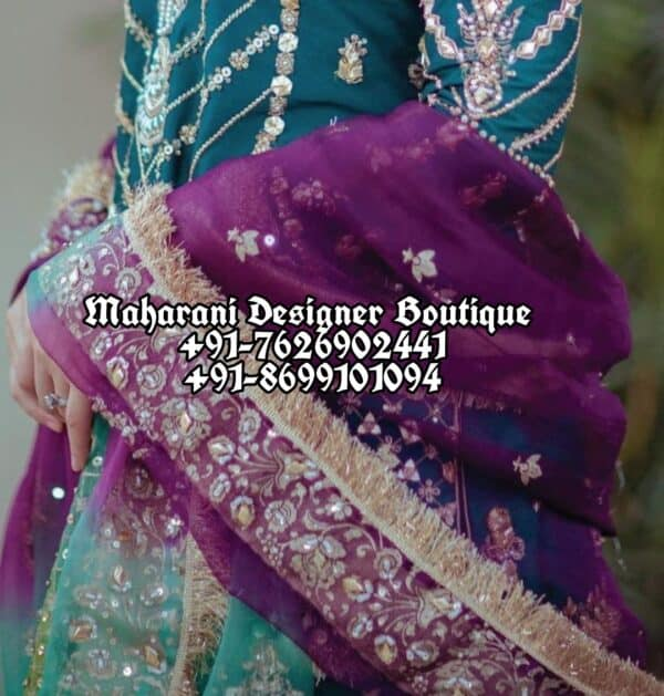 New Designer Punjabi Suits Canada UK USA, New Designer Punjabi Suits Canada | Maharani Designer Boutique, designer punjabi suits boutique, new designer punjabi suits, new design of punjabi suits, new design for punjabi suit, latest designer punjabi suits, new designer punjabi suit 2019, designer punjabi suits 2019, designer punjabi suits for wedding, designer punjabi suits boutique 2019, designer punjabi suits boutique 2018, new design punjabi suit salwar, designer punjabi suits with laces, designer punjabi suit with heavy dupatta, new punjabi suit neck design 2019 images, Traditonal New Designer Punjabi Suits Canada | Maharani Designer Boutique, designer punjabi suit patiala, new punjabi suit neck design 2020, designer punjabi suits for ladies, new design punjabi suit boutique, designer punjabi suits for baby girl, designer punjabi suits in delhi, designer punjabi suits pics, new designer punjabi suits images, designer punjabi suits images, punjabi new designer boutique suits on facebook, new designer punjabi suits party wear, latest punjabi designer suits images, new punjabi suit design hand work, latest designer punjabi suits party wear, new punjabi suit neck design 2019, new punjabi suit design with laces, designer punjabi suits pinterest, designer punjabi suits party wear boutique, designer punjabi suits online, Latest new punjabi designer suits 2019, latest designer punjabi suits boutique, designer punjabi suits boutique on facebook, designer punjabi suits boutique near me, new designer punjabi suit 2020, designer punjabi suits uk, latest designer punjabi wedding suits, designer punjabi suits on amazon, designer punjabi suits on pinterest, latest designer punjabi suits 2019, France, Spain, Canada, Malaysia, United States, Italy, United Kingdom, Australia, New Zealand, Singapore, Germany, Kuwait, Greece, Russia,