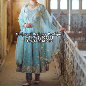 New Punjabi Suits Design USA, New Punjabi Suits Design USA | Maharani Designer Boutique, punjabi suits design latest, new design of punjabi suits, new punjabi suits design, punjabi suits design with laces, punjabi suits design with jacket, punjabi suits design for wedding, new designer punjabi suits party wear, new design punjabi ladies suits, new punjabi suits design images, new punjabi suits design 2020, punjabi suits design party wear, punjabi ladies suit design, Traditional New Punjabi Suits Design USA | Maharani Designer Boutique, punjabi suits design pics, new latest punjabi suits design, new punjabi suit neck design, punjabi suits design boutique, palazzo suits party wear new punjabi suit design 2020, new designer punjabi suits pics, punjabi suits design facebook, new trendy punjabi suits designs, France, Spain, Canada, Malaysia, United States, Italy, United Kingdom, Australia, New Zealand, Singapore, Germany, Kuwait, Greece, Russia, Buy Bridal Punjabi Suits USA, Buy Designer Punjabi Suits USA, Designer Punjabi Suits Buy Online, Punjabi Suits Online USA, Buy Punjabi Suit Latest Design,