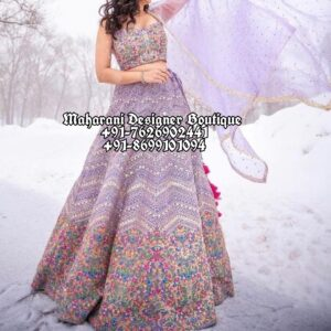 Online Lehenga Bridal USA, Online Lehenga Bridal USA | Maharani Designer Boutique, buy online lehenga bridal, online bridal lehenga india, online pakistani bridal lehenga sale, bridal lehenga buy online, buy online lehenga for bridal, bridal lehenga online usa, online bridal lehenga shopping, online bridal lehenga choli, online bridal lehenga shopping in delhi, online bridal lehenga shopping in pakistan, latest bridal lehenga online kerala, bridal velvet lehenga online, bridal lehenga designer online, bridal lehenga online myntra, bridal heavy lehenga online, bridal lehenga sabyasachi online, bridal lehenga box online, online bridal lehenga shopping in india,bridal lehenga mumbai online, online bridal lehenga with price, bridal lehenga online shopping mumbai, which is the best online shopping for lehenga, bridal lehenga online amazon, designer bridal lehenga material online, bridal lehenga dupatta online, online bridal lehenga on rent, pakistani bridal lehenga buy online, bridal lehenga saree online, bridal anarkali lehenga online, bridal lehenga online manyavar, bridal lehenga online flipkart, online shopping bridal lehenga choli in indian, bridal lehenga choli online shopping with price, online bridal lehenga in pakistan, pakistani bridal lehenga online in india, traditional Online Lehenga Bridal USA | Maharani Designer Boutique, bridal lehenga online shopping amazon, bridal lehenga chandni chowk online, bridal lehenga online dubai, France, Spain, Canada, Malaysia, United States, Italy, United Kingdom, Australia, New Zealand, Singapore, Germany, Kuwait, Greece, Russia, Buy Bridal Lehenga Punjabi USA, Bridal Designer Lehenga With Price, Bridal Lehenga Online Designer, Bridal Lehenga Online Shopping, Designer Wedding Lehengas USA, Buy Designer Lehenga Wedding USA, Buy Wedding Lehenga Online USA,