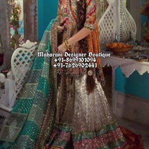Online Sharara Suits Birmingham | Maharani Designer Boutique, sharara suits, sharara suits uk, sharara suits pakistani, sharara suits india, sharara suit designs, readymade sharara suits online uk, sharara suits with long kameez, asian sharara suits, sharara suits birmingham, sharara suits 2019, sharara suits design 2019, sharara suits for girls, sharara suits for wedding, sharara suits images, sharara suits with short kameez, Buy Online Sharara Suits Birmingham | Maharani Designer Boutique, sharara suit design 2019, sharara suits online india, sharara suit designs for wedding, sharara suit yellow, elegant sharara suits, sharara suit pink colour, how to make sharara suit, sharara jacket suit, zoya sharara suits, sharara suits pinterest, ethnic sharara suits, new sharara suits, sharara suits, nice sharara suits, France, Spain, Canada, Malaysia, United States, Italy, United Kingdom, Australia, New Zealand, Singapore, Germany, Kuwait, Greece, Russia,