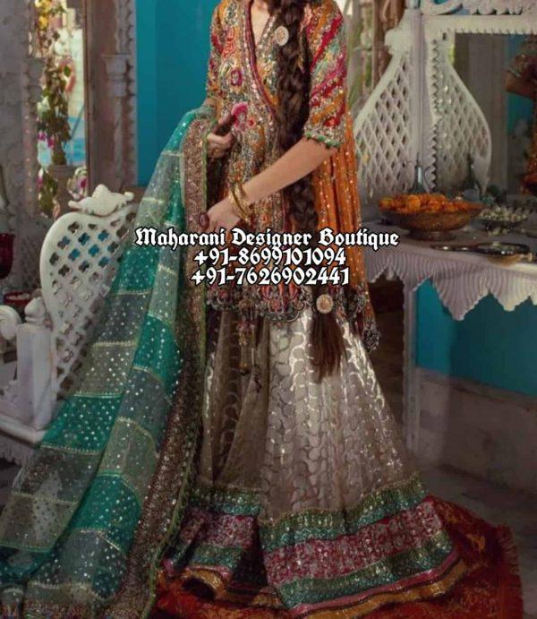 Online Sharara Suits Birmingham   Maharani Designer Boutique, sharara suits, sharara suits uk, sharara suits pakistani, sharara suits india, sharara suit designs, readymade sharara suits online uk, sharara suits with long kameez, asian sharara suits, sharara suits birmingham, sharara suits 2019, sharara suits design 2019, sharara suits for girls, sharara suits for wedding, sharara suits images, sharara suits with short kameez, Buy Online Sharara Suits Birmingham   Maharani Designer Boutique, sharara suit design 2019, sharara suits online india, sharara suit designs for wedding, sharara suit yellow, elegant sharara suits, sharara suit pink colour, how to make sharara suit, sharara jacket suit, zoya sharara suits, sharara suits pinterest, ethnic sharara suits, new sharara suits, sharara suits, nice sharara suits, France, Spain, Canada, Malaysia, United States, Italy, United Kingdom, Australia, New Zealand, Singapore, Germany, Kuwait, Greece, Russia,