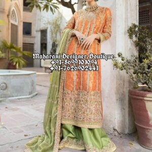 Online Sharara Suits UK, Online Sharara Suits UK | Maharani Designer Boutique, sharara suits, sharara suits uk, sharara suits pakistani, sharara suits india, sharara suits online, sharara suits with long kameez, readymade sharara suits online uk, asian sharara suits, sharara suit designs, sharara suits birmingham, sharara suits 2019, sharara suits with short kameez, sharara suits images, sharara suits online india, sharara suits for wedding, sharara suits design 2019, readymade sharara suits uk, sharara suits for girls, sharara suit design 2019, sharara suits in delhi, sharara suit sleeves design, sharara suits near me, sharara suit hairstyle, sharara suits myntra, sharara suits on flipkart, hairstyles with sharara suits, sharara suit picture, sharara suits in chandni chowk, sharara suit party wear, new sharara suits, France, Spain, Canada, Malaysia, United States, Italy, United Kingdom, Australia, New Zealand, Singapore, Germany, Kuwait, Greece, Russia, Online Sharara Suits UK | Maharani Designer Boutique