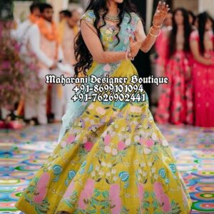Online Shopping For Lehenga Choli UK | Maharani Designer Boutique lehenga choli online shopping, online shopping for lehenga choli,lehengas online shopping usa, online shopping for lehenga choli in india, lehenga choli online shopping usa, lehenga choli online shopping india, bollywood lehenga choli online shopping, lehenga choli for 14 year girl online shopping, lehenga choli online shopping low price india, vastraqueen lehenga choli online shopping, lehenga choli online shopping in sri lanka, stitched lehenga choli online shopping, handwork lehenga choli online shopping in pakistan, white color lehenga choli online shopping, black lehenga choli online shopping, lehenga choli online shopping ebay, velvet lehenga choli online shopping, lehenga choli online shopping snapdeal, simple lehenga choli online shopping, long lehenga choli online shopping india, gujarati lehenga choli online shopping, jomso online shopping lehenga choli, layered lehenga choli online shopping, designer party wear lehenga choli online shopping, lehenga choli online shopping uae, white lehenga choli online shopping, lehenga choli material online shopping, party wear lehenga choli online shopping, lehenga choli best online shopping, heavy lehenga choli online shopping, lehenga choli online shopping in delhi, pattu lehenga choli online shopping, red lehenga choli online shopping, lehenga choli online shopping amazon, lehenga choli online shopping bangalore, Designer Online Shopping For Lehenga Choli UK | Maharani Designer Boutique, lehenga choli online shopping in surat, lehenga choli online shopping with price, lehenga choli online shopping in nepal, alia bhatt lehenga choli online shopping, western lehenga choli online shopping, net lehenga choli online shopping, France, Spain, Canada, Malaysia, United States, Italy, United Kingdom, Australia, New Zealand, Singapore, Germany, Kuwait, Greece, Russia,