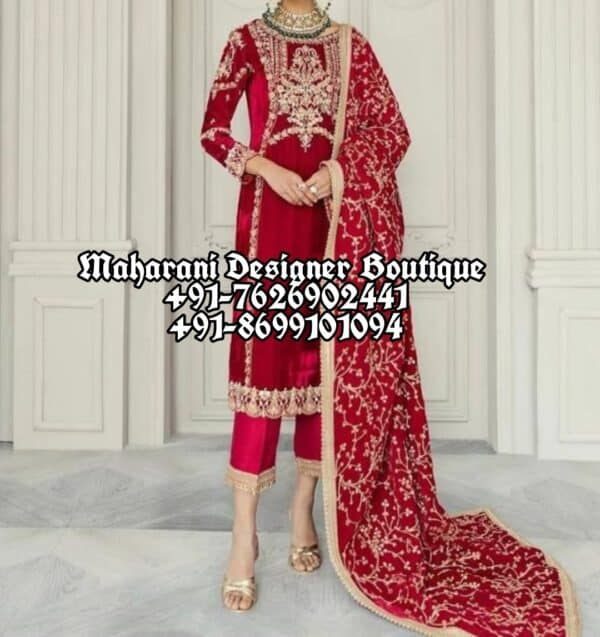 Online Trouser Suits For Ladies USA, Online Trouser Suits For Ladies USA   Maharani Designer Boutique, trouser suits, trouser suit women, ,trouser suit ladies, trouser suit mother of the bride, trouser suit for ladies, pantsuit vs jumpsuit, suit pants vs slacks, trouser jumpsuit, trouser suit ladies for wedding, clamping trouser suit hanger, trouser suit wedding, trouser suit for wedding, trouser suit for a wedding, how to measure suit trouser length, trouser suit indian, what does 40s mean in a suit, suit pants and shirt, suit trouser cuff, suit and trouser design, trouser suit marks and spencer, trouser suit for girl, trouser suit womens uk, trouser suit john lewis, trouser suit designs for ladies, yellow trouser suit, trouser suit punjabi, suit and trouser set, trouser suit images, trouser suit for wedding uk, Online Trouser Suits For Ladies USA   Maharani Designer Boutique, France, Spain, Canada, Malaysia, United States, Italy, United Kingdom, Australia, New Zealand, Singapore, Germany, Kuwait, Greece, Russia,