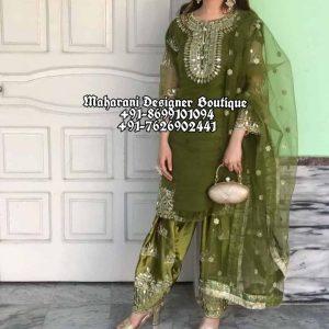 Punjabi Suits Online Boutique UK,Punjabi Suits Online Boutique UK | Maharani Designer Boutique, buy punjabi suits online boutique, punjabi suit online shop, punjabi suits online boutique jalandhar, punjabi suits boutique online shopping, buy punjabi boutique suits online, punjabi suits online boutique canada, online punjabi suits boutique malaysia, punjabi suits online in ludhiana boutique, designer punjabi suits boutique online, punjabi suits online boutique uk, punjabi suits online boutique patiala, France, Spain, Canada, Malaysia, United States, Italy, United Kingdom, Australia, New Zealand, Singapore, Germany, Kuwait, Greece, Russia, Punjabi Suits Online Boutique UK | Maharani Designer Boutique