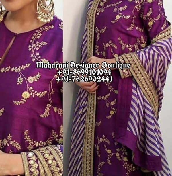 Punjabi Patiala Salwar Suits Boutique UK   Maharani Designer Boutique, patiala salwar suits boutique, patiala salwar suit boutique, punjabi patiala salwar suits boutique, salwar suits boutique, patiala salwar suit boutique, patiala boutique salwar suits, punjabi salwar suit boutique, punjabi patiala salwar suits boutique, punjabi salwar suit boutique design, salwar suit boutique design, salwar kameez boutiques in hyderabad, salwar kameez boutiques in punjab, designer salwar kameez boutique online, punjabi salwar suit boutique in patiala, salwar suit boutique online, salwar suit shop near me, salwar kameez boutique facebook, salwar suit boutique in chandigarh, boutique salwar suits online shopping, buy punjabi patiala salwar suits boutique on facebook, boutique in kolkata for salwar suits, punjabi boutique salwar suits, punjabi salwar suit boutique in ludhiana, salwar kameez boutique online, salwar kameez boutiques in delhi, Handwork Punjabi Patiala Salwar Suits Boutique UK   Maharani Designer Boutique, punjabi patiala salwar suits boutique on facebook,France, Spain, Canada, Malaysia, United States, Italy, United Kingdom, Australia, New Zealand, Singapore, Germany, Kuwait, Greece, Russia,